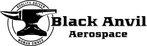 black anvil aerospace